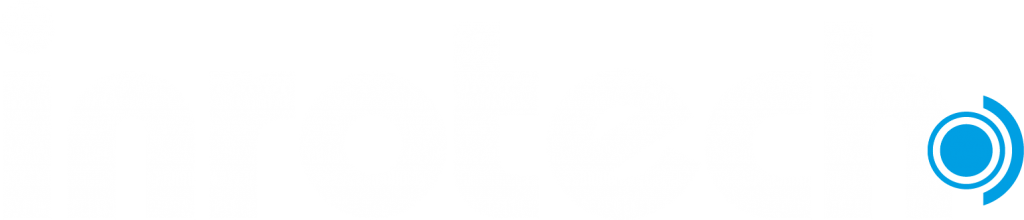 Inrotech logo